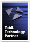 Tobit Technology Partner