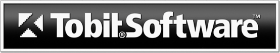 TobitSoftware